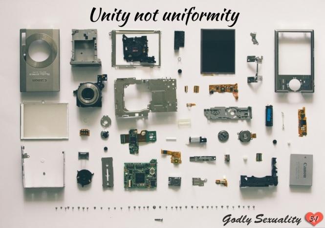 8db3d-unity2bnot2buniformity