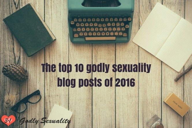 best-blog-posts-2016-v2