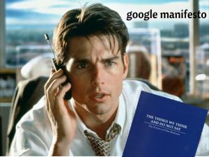 google manifesto 1